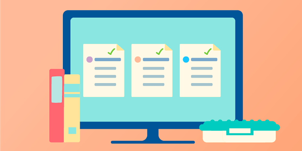Remote Learning Webinar 4: Authentic Assessments with Microsoft Forms