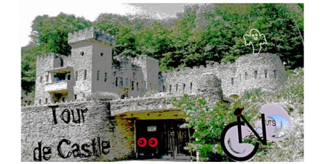 Tour de Castle - Lebanon, Ohio tickets