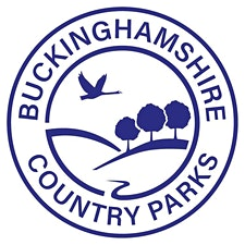 Buckinghamshire Country Parks logo