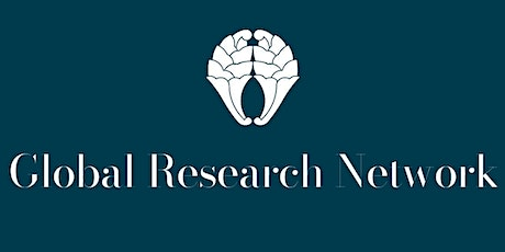 Global Research Network Panel Discussion on COVID-19 at 10:00 UTC+1 tickets