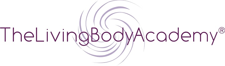 Image de Exploring the living body - A live introduction to Continuum Movement®