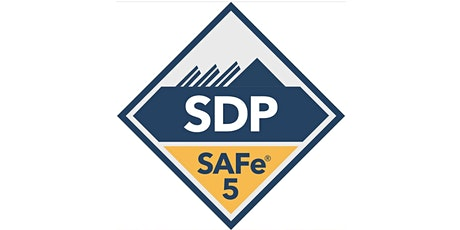 SAFe DevOps with SDP Certification (Live Online) tickets