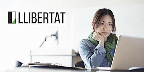 Content Design Bootcamp Online tickets