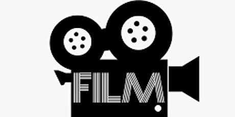Livestreamed film quiz for Autistic Adults tickets