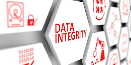 Advanced Auditing Strategies to Detect and Mitigate Data Integrity Risks Webinar tickets