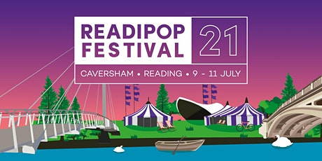 Readipop Festival 2021 tickets