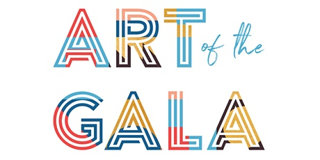 2020 Art of the Gala tickets