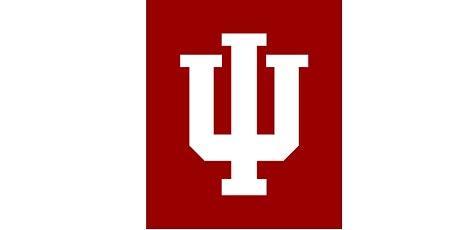 Indiana University OBGYN 2021 Residency & Fellowship Celebration tickets