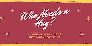WEBINAR - Nashville Freelancers Union SPARK: What's...
