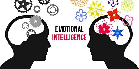 Developing Your Emotional Intelligence _ ONLINE COURSE tickets