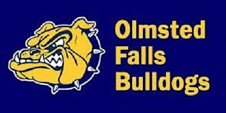 Olmsted Falls Class of 1980 Reunion tickets