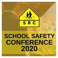 National School Safety Conference tickets