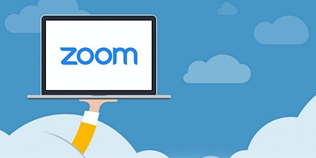 Zoom Training (for teaching)  tickets