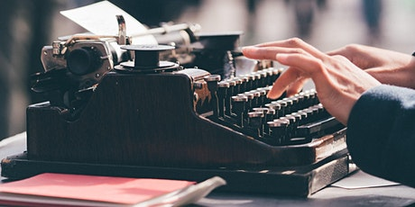 How to Write Your Fiction Book in a Day tickets