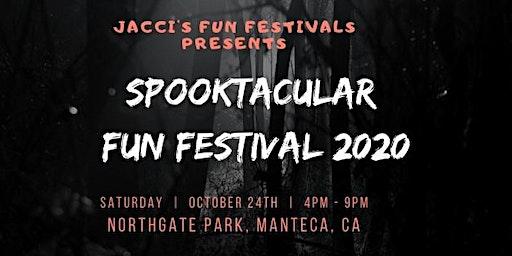 Manteca Halloween Events 2020 Modesto, CA Halloween Events   Eventbrite