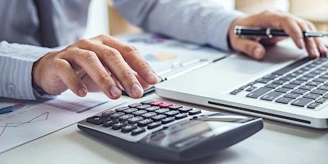 Consultoria Online Contabilidad y Costos entradas