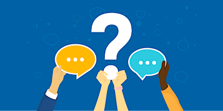 Open Forum Microsoft Teams and O365 Q&A Session | April, 10th , 2020 tickets