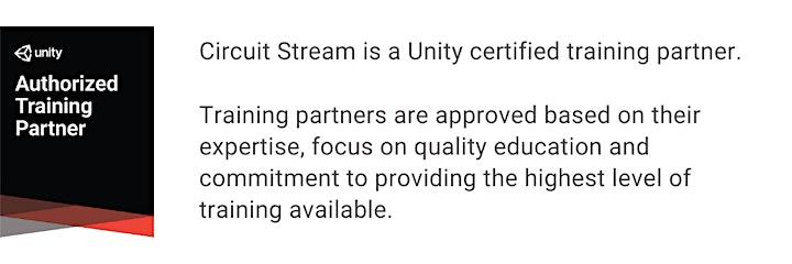 Intro to Oculus Quest Development image