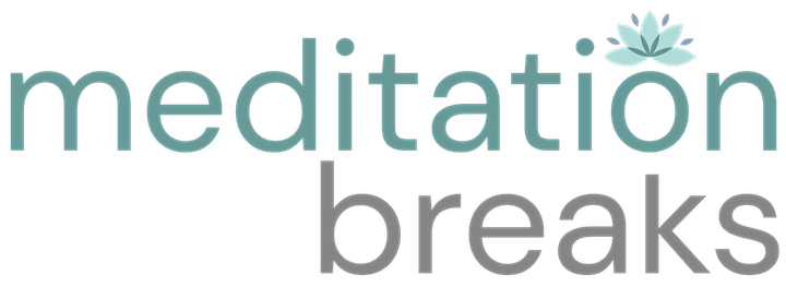 Live Guided Meditation | hosted by Meditation Breaks image
