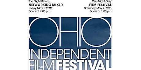 2020 Ohio Independent Film Festival Online tickets