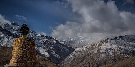 Spiti Valley (Adventure - Women only Group) tickets