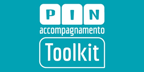 PIN Toolkit: Marketing & Online Product Placement biglietti