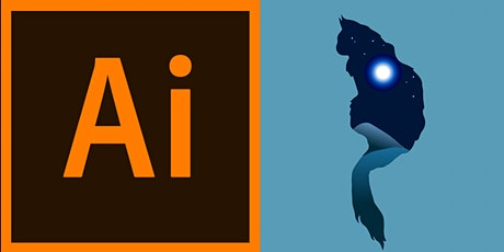Create and Make Remote Workshop 2020: Adobe Illustrator Basics tickets
