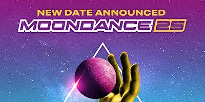 Moondance 25