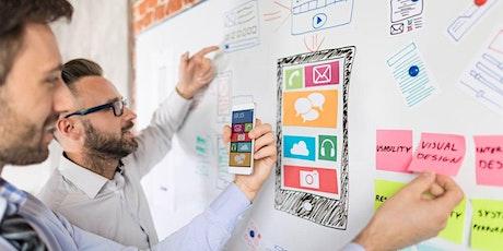 Meetup en ligne - Mener des audits ergonomiques billets