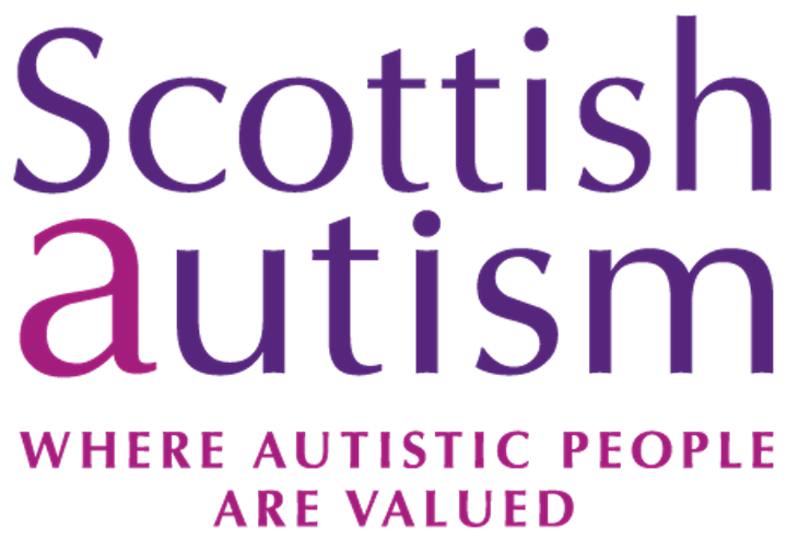 Autism & Friendship: getting and staying connected image