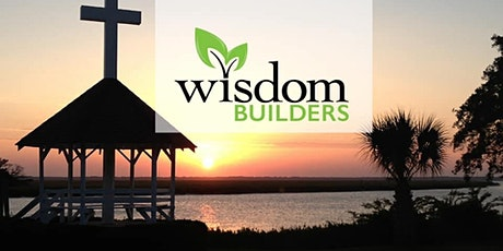 2020 Wisdom Builders FALL Team Retreat tickets