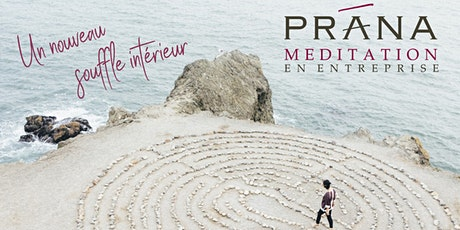 FORMATION PLEINE CONSCIENCE COACH - PRE-INCRIPTION billets