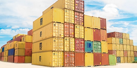 Customs Warehousing & Duty Reliefs VL-CWDR tickets