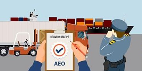 Authorised Economic Operator (AEO)Status Explained- VL-AEO tickets