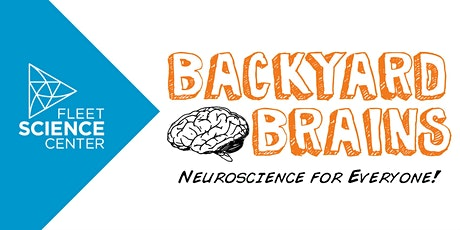 Teaching Neuroscience: A Backyard Brains Workshop (Free for 6-12 Grade Educators)  tickets