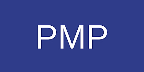 PMP (Project Management) Certification Training in New York tickets