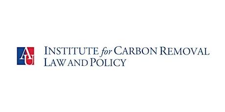 Mitigation Deterrence: An ICRLP Webinar tickets