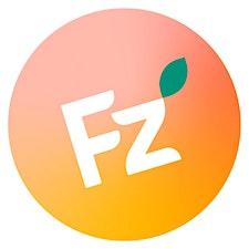 FriendzoneSG logo