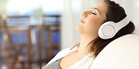 Mindfulness online entradas
