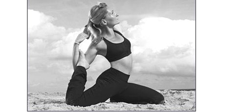 Mindfulness In Motion - 40 min Yoga Flow tickets