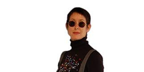 Michelle Shocked - CANCELLED tickets