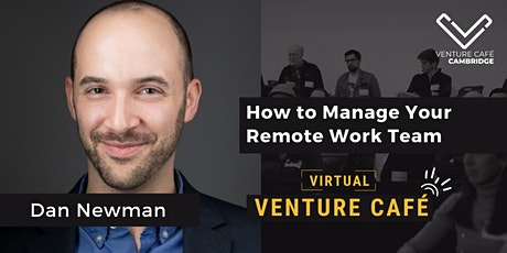How to Manage Your Work Team Remotely tickets