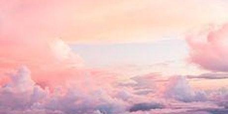 LIVESTREAM | Midday Meditation tickets