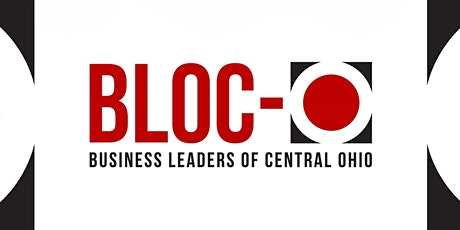 BLOC-O Virtual Networking Lunch!! Tickets