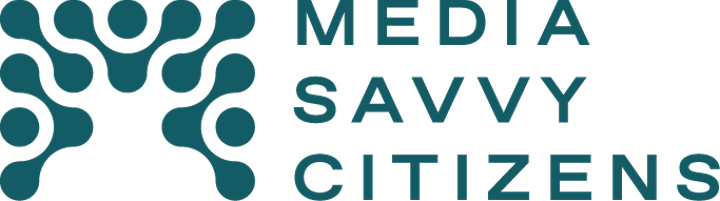 Media Savvy Citizens Webinar: Teaching Online with Media & Technology image