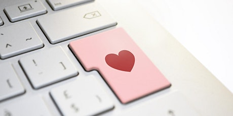 Online Mindfulness and Self-Compassion Practise tickets