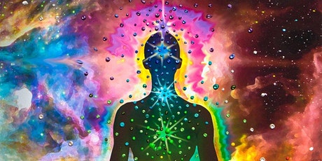 Developmental Psychology and our Chakra System tickets