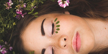 HOMECOMING: The Self-Care Practice Club for Sensitive & Proactive Women tickets