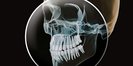 Oral and Maxillofacial Radiology : An Introduction tickets
