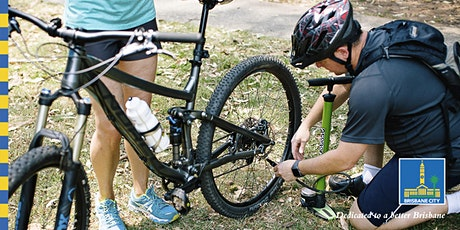 Learn to maintain your bike for free (City taster) tickets